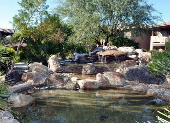 11500 E. Cochise Dr., Scottsdale, AZ 85259 Photo 16