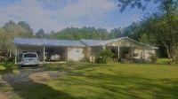 Home for sale: 14887 S.W. Minnie Lee, Blountstown, FL 32424