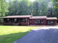 Home for sale: 6 Libra Mew, Lake Ariel, PA 18436