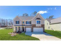 Home for sale: 7369 Albemarle Dr., Denver, NC 28037