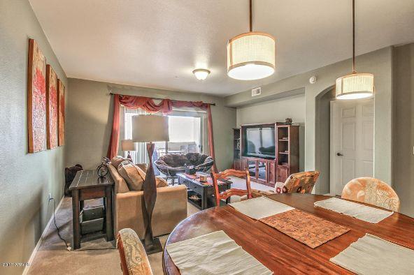 920 E. Devonshire Avenue, Phoenix, AZ 85014 Photo 12