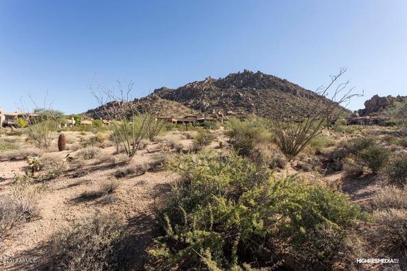 25180 N. 107th Way, Scottsdale, AZ 85255 Photo 15