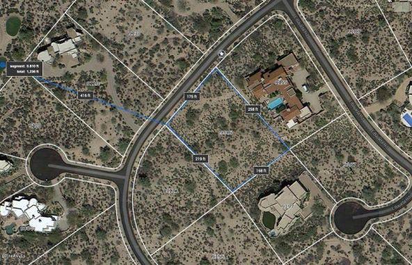 9946 E. Happy Hollow Dr., Scottsdale, AZ 85262 Photo 2