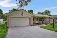 Home for sale: 2730 N. Halstead, Wichita, KS 67204