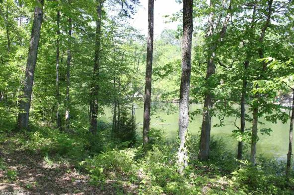 18 Windsong Bay Dr., Hot Springs, AR 71901 Photo 12
