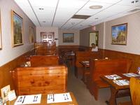Home for sale: 689 Alter, Hazleton, PA 18201