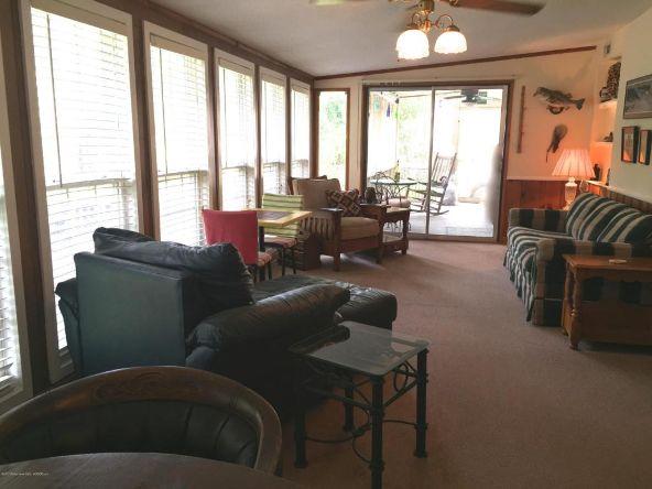 778 Riverview Rd., Quinton, AL 35130 Photo 28