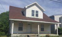 Home for sale: 128 Parrish Avenue, Richmond, KY 40475