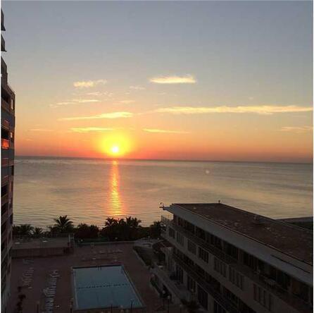 5401 Collins Ave. # 828, Miami Beach, FL 33140 Photo 1