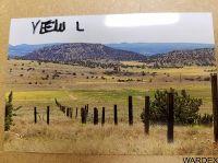 Home for sale: 0000 Antelope Rd., Seligman, AZ 86337