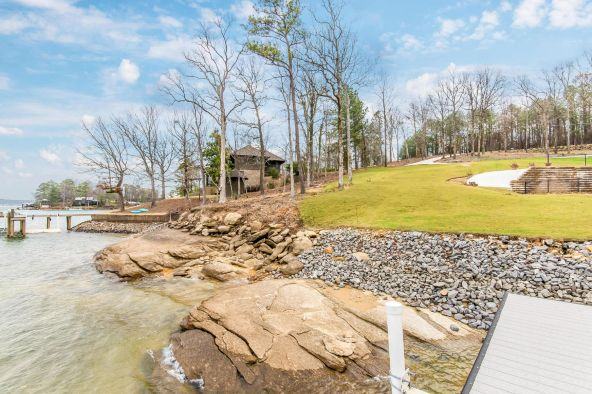 145 Sterling View Dr., Eclectic, AL 36024 Photo 66