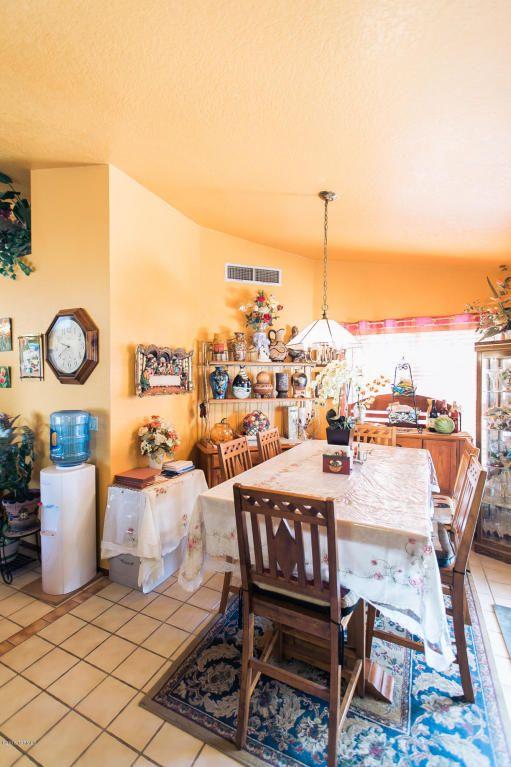 3081 W. Camino Fresco, Tucson, AZ 85746 Photo 21