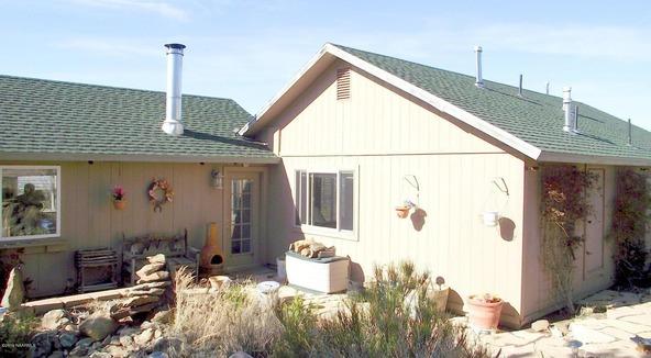 10922 S. High Mesa Trail, Williams, AZ 86046 Photo 24