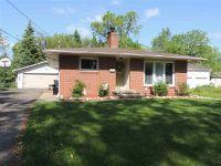 Home for sale: 102 S. Hudson St., Antigo, WI 54409