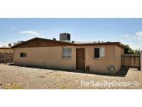 Home for sale: 4419 29th Ave.,, Phoenix, AZ 85017