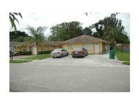 Home for sale: 11980 S.W. 217th St., Miami, FL 33170
