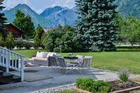 Home for sale: 8950 E. Leavenworth Rd., Leavenworth, WA 98826