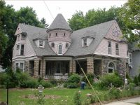 Home for sale: 320 Dennis St., Adrian, MI 49221