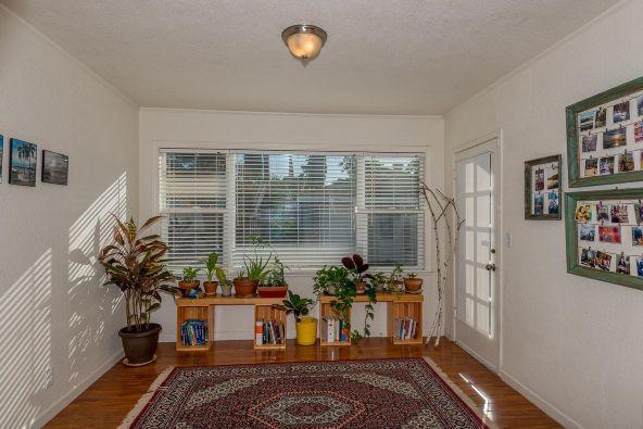2914 North Arthur Avenue, Fresno, CA 93705 Photo 10