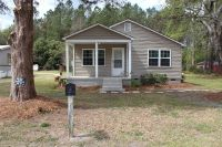 Home for sale: 1218 Bradd St., Sumter, SC 29150