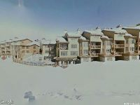 Home for sale: Ski Time Square Dr. # 316, Steamboat Springs, CO 80487
