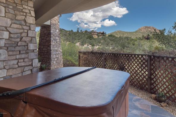 2199 Forest Mountain Rd., Prescott, AZ 86303 Photo 88