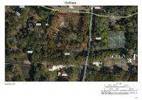 Home for sale: Lot 1 Heath Point Ln., Fernandina Beach, FL 32034