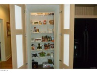 Home for sale: 12274 N. Juniper Point, Dunnellon, FL 34433