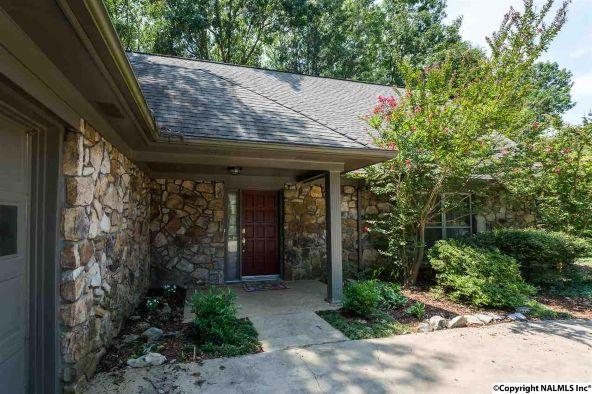 704 Bluewood Dr. S.E., Huntsville, AL 35802 Photo 2