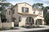 Home for sale: 10061 Elizabeth Lane, Buena Park, CA 90620