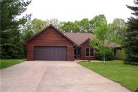Home for sale: 1919 Trimble Trail, Menomonie, WI 54751