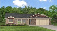 Home for sale: 347 Syringa Springs, Fruitland, ID 83619