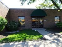 Home for sale: 34 North Island Avenue, Batavia, IL 60510