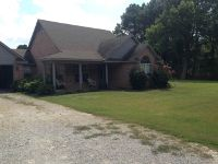 Home for sale: 224 N. Main St., Ashland, MS 38603