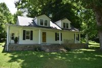 Home for sale: 1245 Nosco Rd., Junction City, KY 40440
