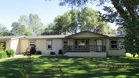 Home for sale: 16900 Elder Creek Cir., Corning, CA 96021