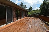 Home for sale: 103 Mc 123, Oakland, AR 72661