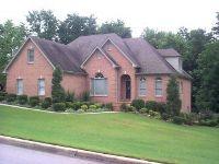 Home for sale: 1662 St. Andrews Dr., Killen, AL 35645