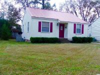 Home for sale: 412 East Clay St., Whiteville, NC 28472