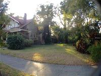Home for sale: 1009 S. Oregon Avenue, Tampa, FL 33606