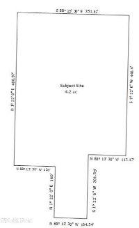 Home for sale: 0 Masonic, Fraser, MI 48026
