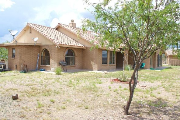 61 Calle Coco, Rio Rico, AZ 85648 Photo 3