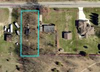 Home for sale: 00000 County Rd. 4, Elkhart, IN 46514