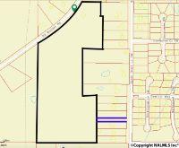 Home for sale: 3105 Old Moulton Rd., Decatur, AL 35603