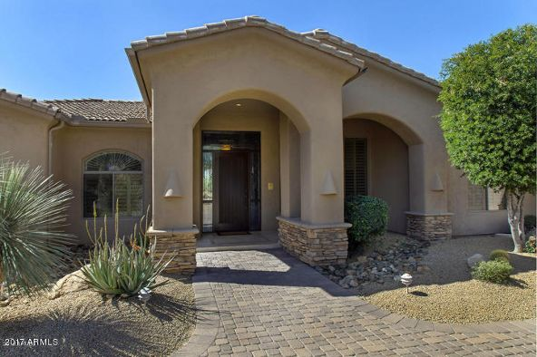 26782 N. 73rd St., Scottsdale, AZ 85266 Photo 3