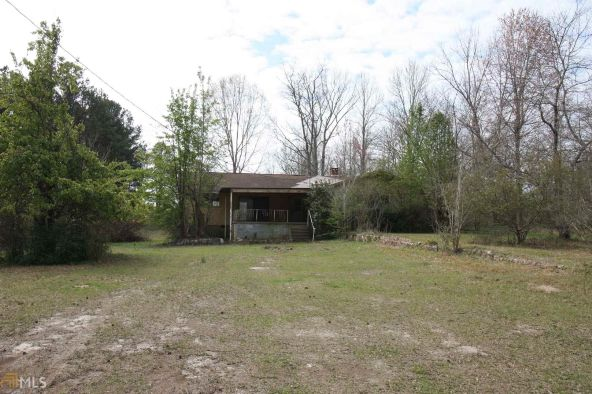 926 Forest Rd., Greenville, GA 30222 Photo 10