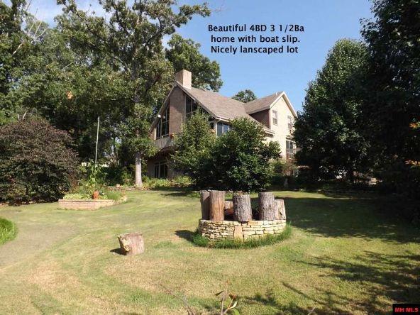 79 Elizabeth Way, Lakeview, AR 72642 Photo 1