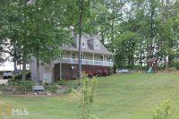 Home for sale: 124 Creeping Cedar Ln., Blairsville, GA 30512