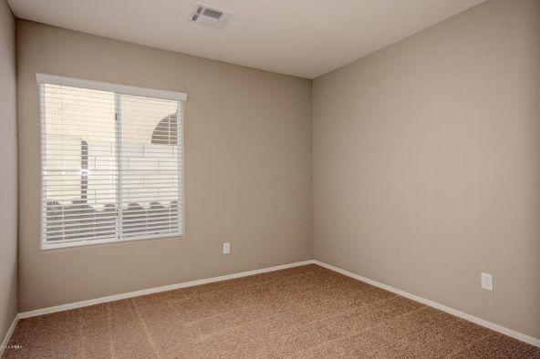 18208 N. Clemmer Ln., Phoenix, AZ 85022 Photo 17