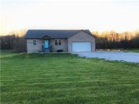 Home for sale: 661 West County Rd. 1000 S., Cloverdale, IN 46120